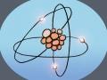 """""""Il Bosone di Higgs"""" - Francesco Diotallevi"""