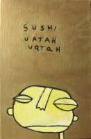 SUSHI UATAH UATAH