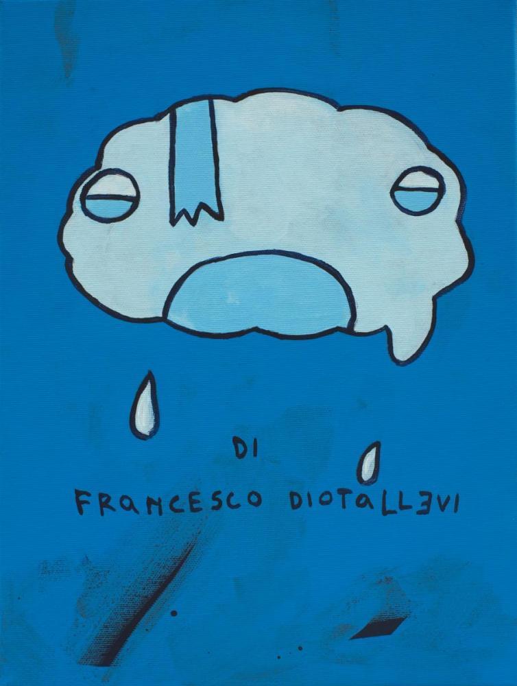 Francesco Diotallevi
